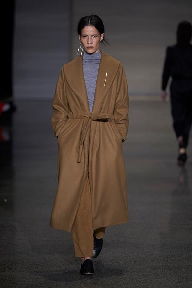 Leather Shoe「New Zealand Fashion Week」:写真・画像(11)[壁紙.com]