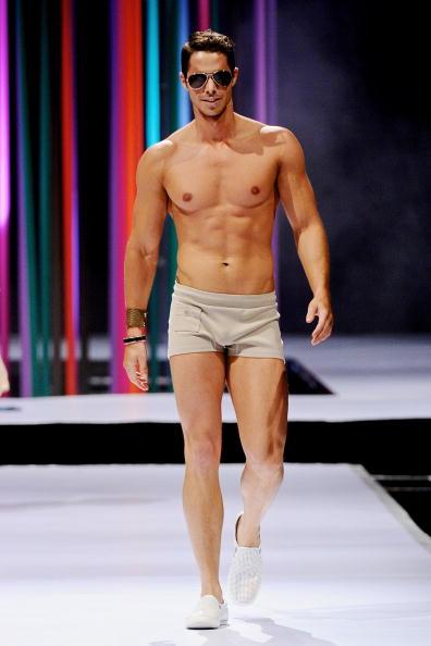 Males「StyleAID 2010」:写真・画像(10)[壁紙.com]