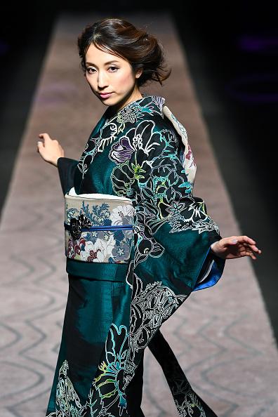 東京「JOTARO SAITO - Runway - Amazon Fashion Week TOKYO 2019 A/W」:写真・画像(3)[壁紙.com]