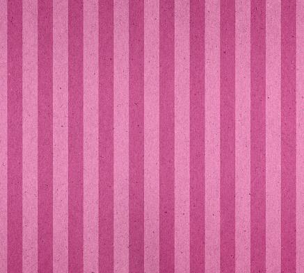 Girly「ヴィンテージのストライプ紙」:スマホ壁紙(14)