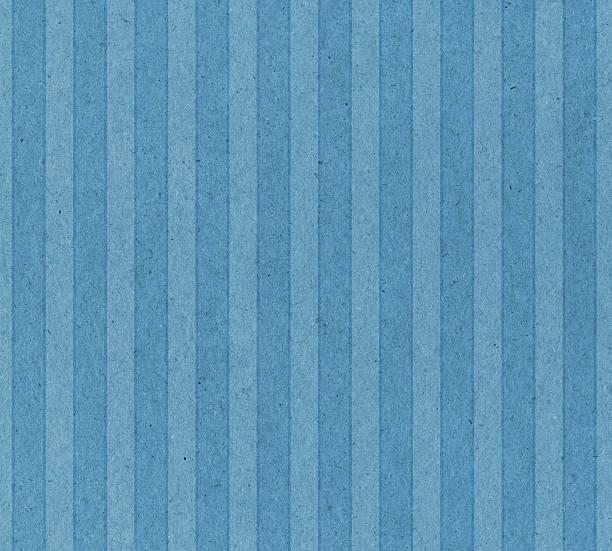 vintage striped paper:スマホ壁紙(壁紙.com)