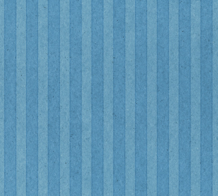19th Century「vintage striped paper」:スマホ壁紙(10)