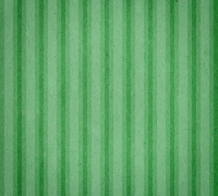 19th Century「vintage striped paper」:スマホ壁紙(2)