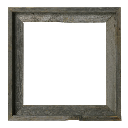 Rectangle「Rustic barnwood frame」:スマホ壁紙(15)