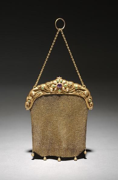 Purse「Handbag」:写真・画像(7)[壁紙.com]