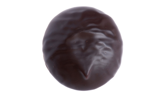Milk Chocolate「zephyr on white macro」:スマホ壁紙(7)
