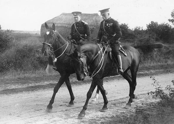 Horse「On Manoeuvres」:写真・画像(18)[壁紙.com]