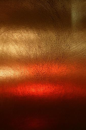 Funky「Gold Foil Background 3」:スマホ壁紙(7)
