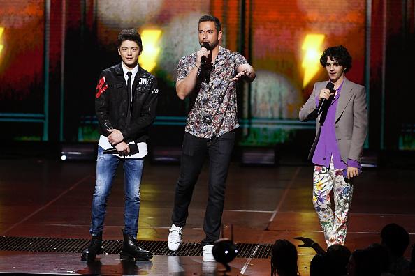 Galen Center「Nickelodeon's 2019 Kids' Choice Awards - Show」:写真・画像(0)[壁紙.com]