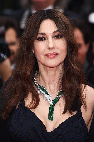 """Cannes「""""Les Plus Belles Annees D'Une Vie"""" Red Carpet - The 72nd Annual Cannes Film Festival」:写真・画像(1)[壁紙.com]"""