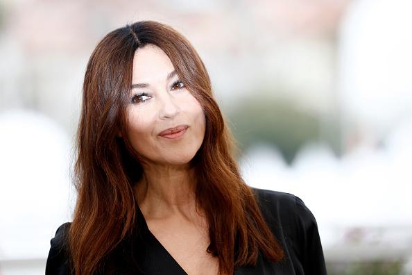 "72nd International Cannes Film Festival「""The Best Years of a Life (Les Plus Belles Annees D'Une Vie)""Photocall - The 72nd Annual Cannes Film Festival」:写真・画像(15)[壁紙.com]"