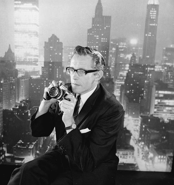 Victor Blackman「Images Of The City」:写真・画像(17)[壁紙.com]