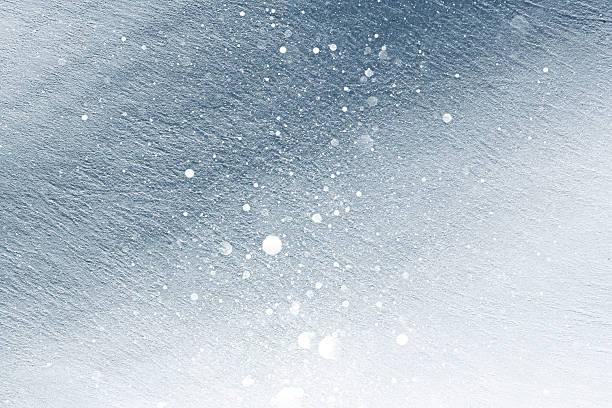Snowfall:スマホ壁紙(壁紙.com)