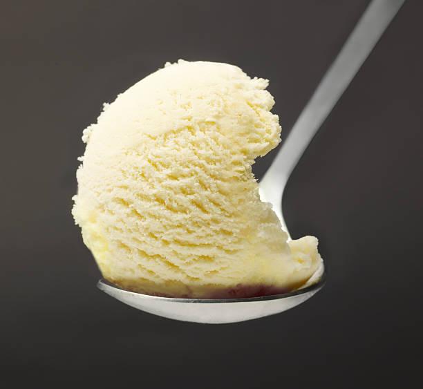 vanilla ice cream:スマホ壁紙(壁紙.com)