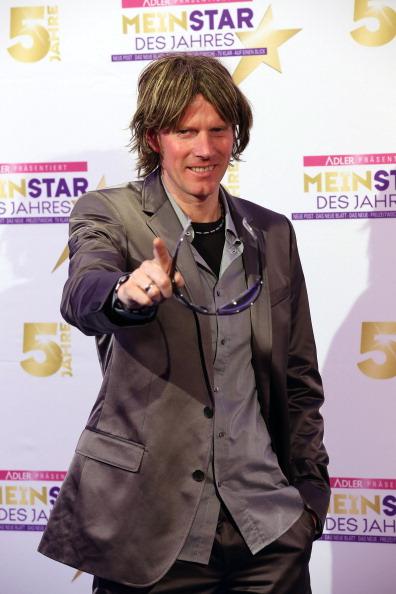 Mein Star des Jahres「'Mein Star des Jahres 2013' Awards」:写真・画像(16)[壁紙.com]