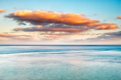 ビーチ「Portugal, Atlantic coast, Portinho da Arrabida beach」:スマホ壁紙(18)