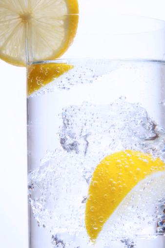 Liquor「mineral water」:スマホ壁紙(18)