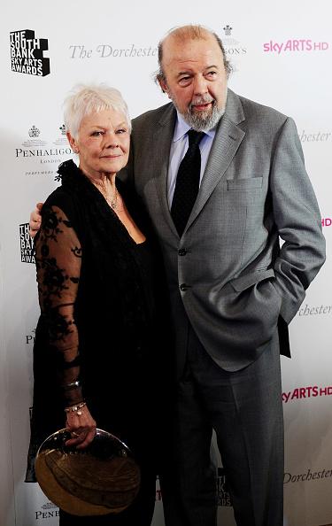 Peter Dench「South Bank Sky Arts Awards - Winners Boards」:写真・画像(3)[壁紙.com]
