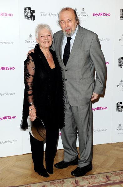 Peter Dench「South Bank Sky Arts Awards - Winners Boards」:写真・画像(2)[壁紙.com]