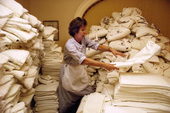 Tom Stoddart Archive「Dorchester Hotel」:写真・画像(1)[壁紙.com]