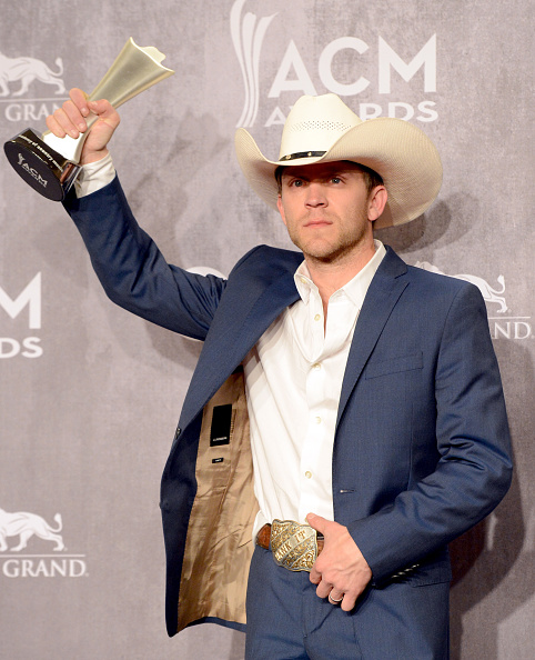 49th ACM Awards「49th Annual Academy Of Country Music Awards - Press Room」:写真・画像(14)[壁紙.com]