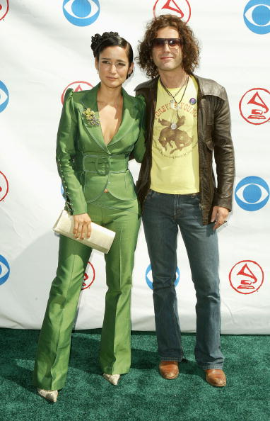 Guest「5th Annual Latin Grammy Awards - Arrivals」:写真・画像(8)[壁紙.com]