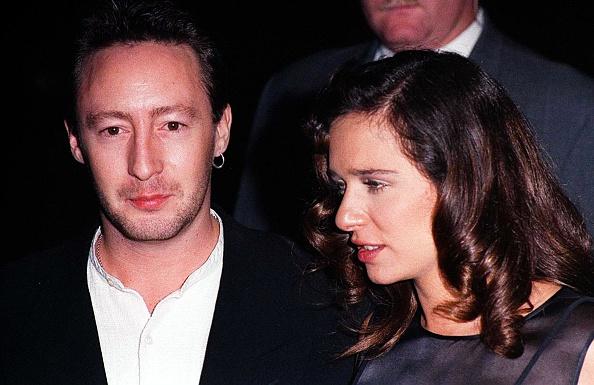 20th Century Studios「Julian Lennon」:写真・画像(12)[壁紙.com]