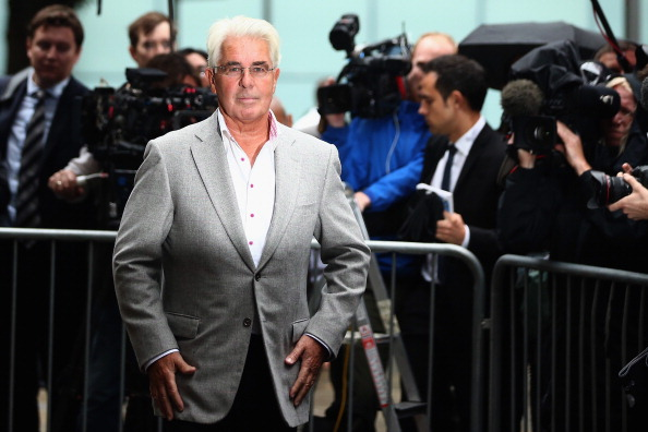 Max Clifford「Max Clifford In Court To Face Sexual Assault Charges」:写真・画像(11)[壁紙.com]