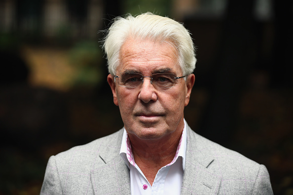 Max Clifford「Max Clifford In Court To Face Sexual Assault Charges」:写真・画像(10)[壁紙.com]