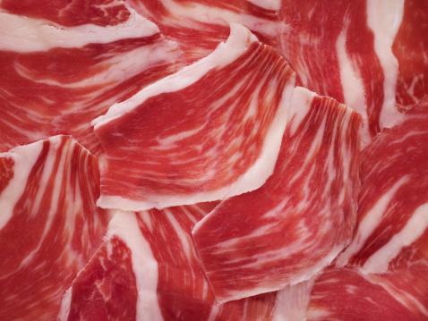 Serrano Ham「Serrano Ham Slices」:スマホ壁紙(4)