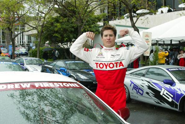 Human Arm「Toyota Grand Prix Of Long Beach」:写真・画像(10)[壁紙.com]