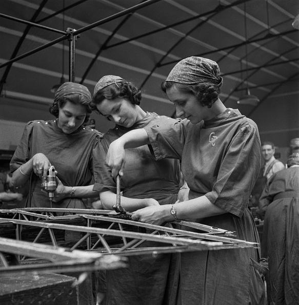 Only Women「Slough Training Centre」:写真・画像(19)[壁紙.com]