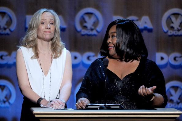 Alberto E「66th Annual Directors Guild Of America Awards - Show」:写真・画像(5)[壁紙.com]