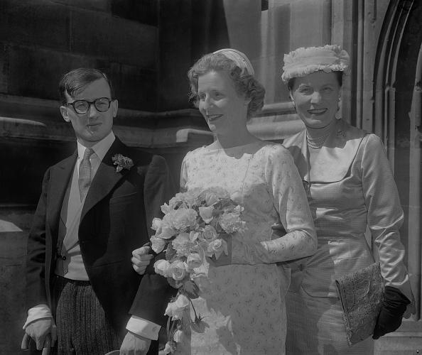 Crypt「Summerskill Wedding」:写真・画像(12)[壁紙.com]