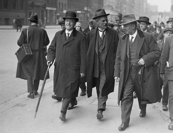 British Labour Party「British Politicians」:写真・画像(17)[壁紙.com]