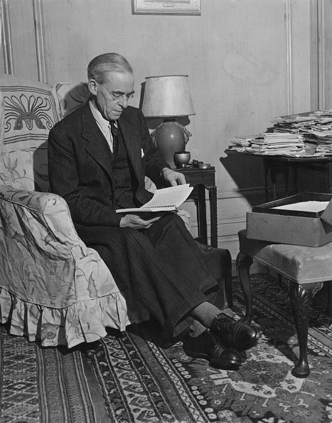 Armchair「Sir Stafford Cripps」:写真・画像(10)[壁紙.com]