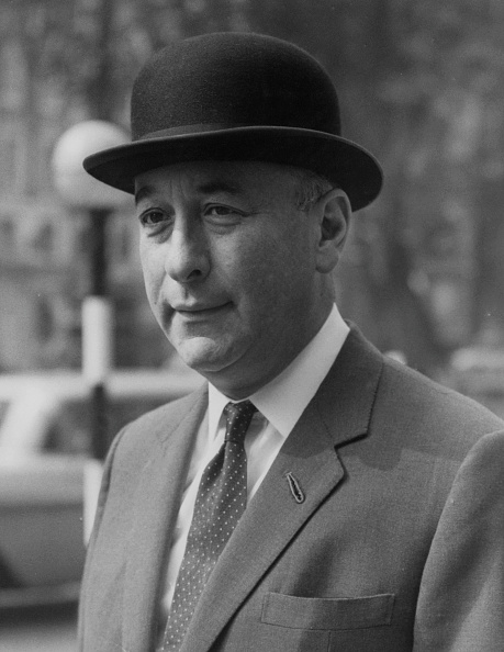 One Man Only「John Lewis MP」:写真・画像(17)[壁紙.com]