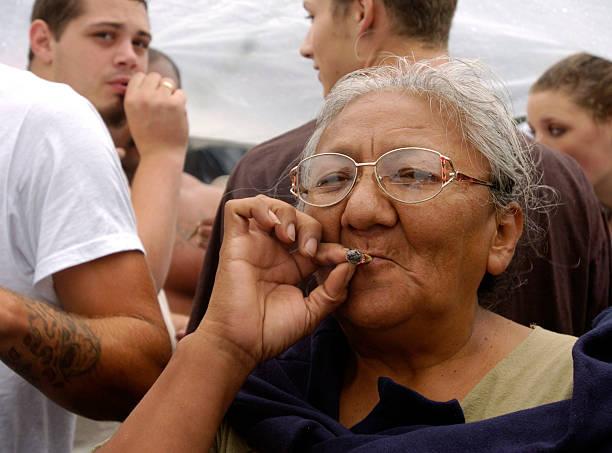 Hempfest Promotes Legalization Of Marijuana:ニュース(壁紙.com)