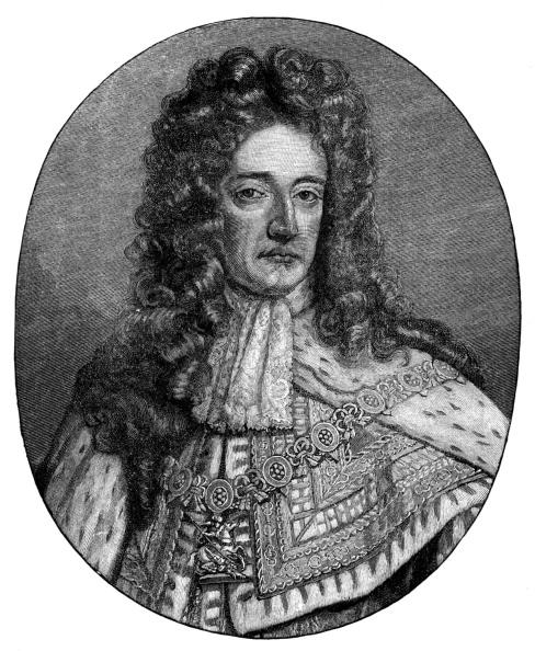 Utrecht「William III」:写真・画像(7)[壁紙.com]
