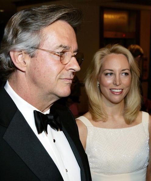 Joshua Roberts「The White House Correspondents' Dinner」:写真・画像(10)[壁紙.com]