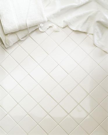 Tile「Bathroom tiles」:スマホ壁紙(10)
