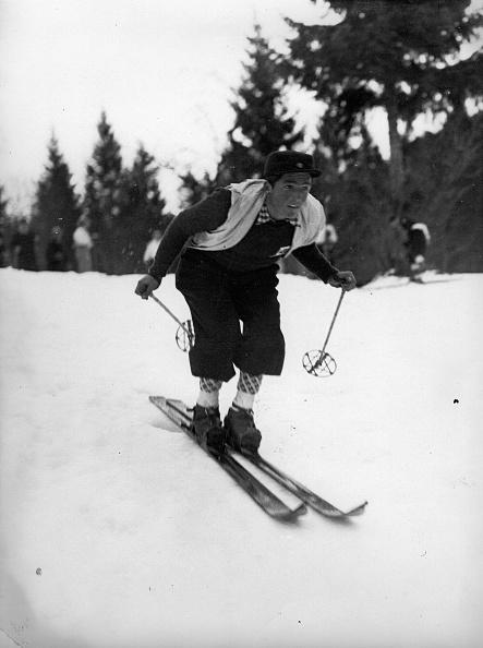 Sportsperson「Josef Gstrein」:写真・画像(8)[壁紙.com]