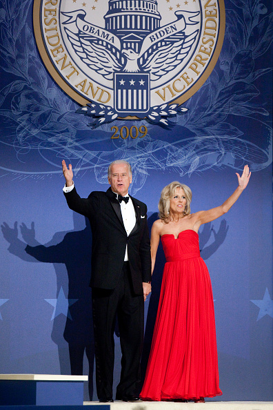 Evening Gown「Southern Inaugural Ball」:写真・画像(0)[壁紙.com]