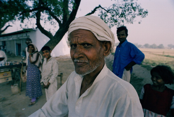 Medium Group Of People「Indian Merchant」:写真・画像(18)[壁紙.com]