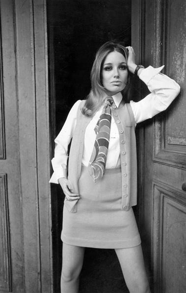 Doorway「Woollen Suit」:写真・画像(8)[壁紙.com]