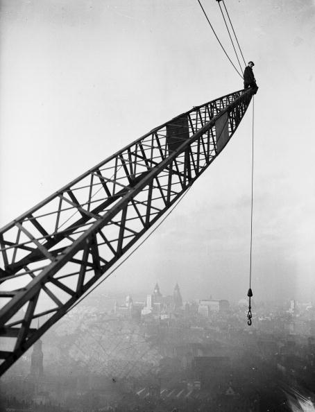 Anglican「Giant Crane」:写真・画像(18)[壁紙.com]