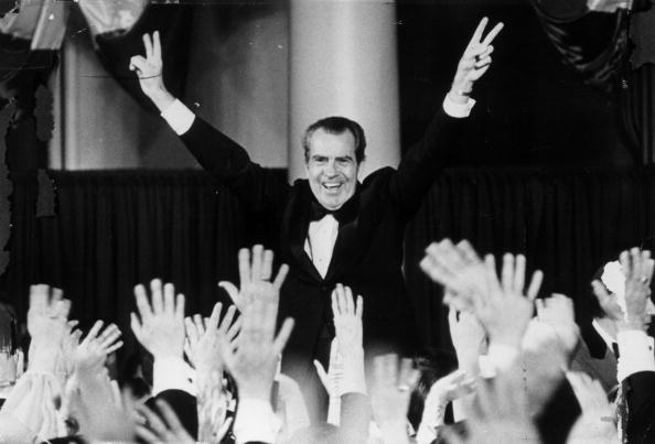 Success「Nixon Second Term」:写真・画像(16)[壁紙.com]