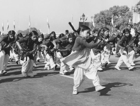 Delhi「Republic Day」:写真・画像(7)[壁紙.com]