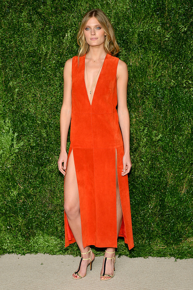 Slit - Clothing「12th Annual CFDA/Vogue Fashion Fund Awards - Arrivals」:写真・画像(10)[壁紙.com]
