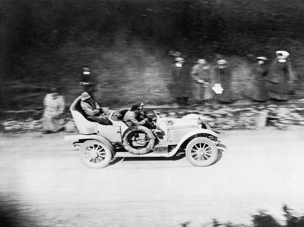 Sports Track「Talbot Motor」:写真・画像(19)[壁紙.com]